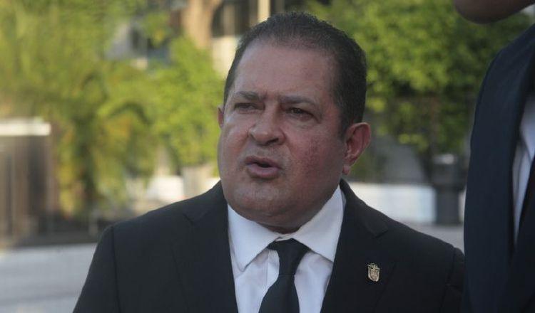 Pugna entre molirenas por designación de ministro de Gobierno