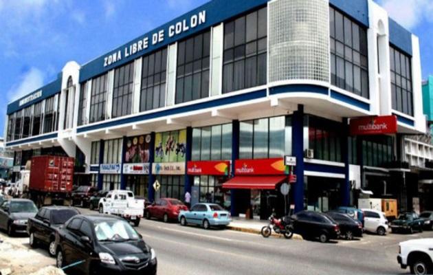 Zona Libre de Colón tiene que tecnificarse para que el comercio fluya de una manera directa