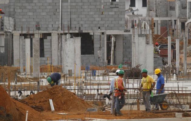 Acodeco exige a las inmobiliarias excluir cláusula abusiva de los contratos