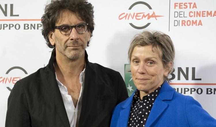 Los romances entre actrices y directores