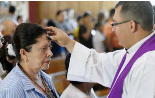 Iglesia Católica irá por feligreses a terminales y aeropuertos esta cuaresma