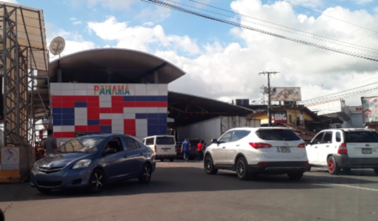 Desarticulan red de tráfico de cubanos