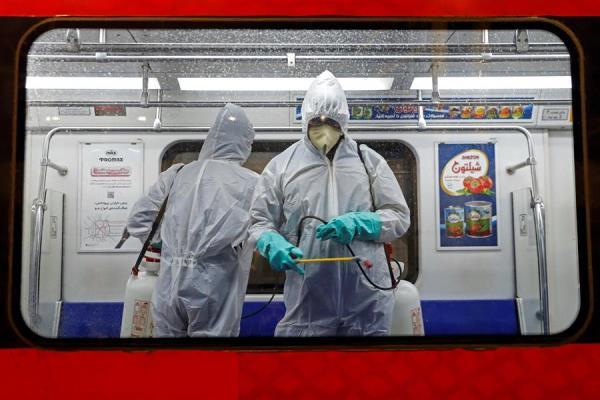 El coronavirus continúa su expansión en el territorio asiático con nuevos fallecidos