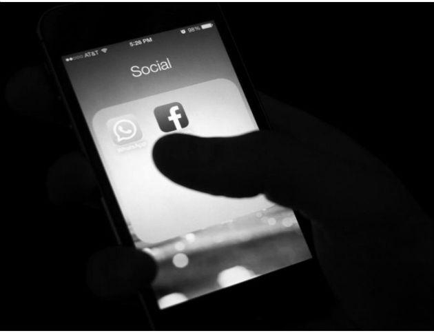 Ayuno en el uso de redes sociales para desintoxicar el alma en Cuaresma