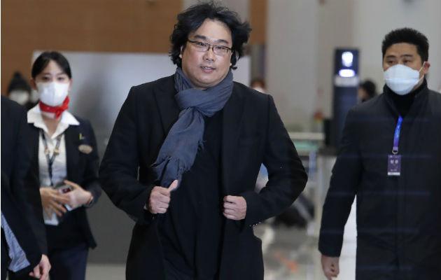Problemas en Seúl inspiraron la película 'Parásitos'