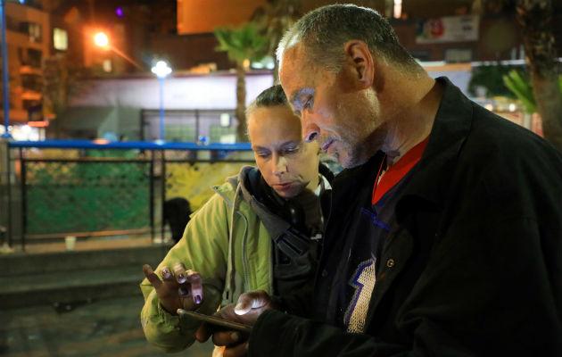 Desalojos alcanzan niveles récord en San Francisco