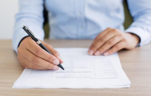 ¿Ese trabajo desafiante es el correcto para usted?