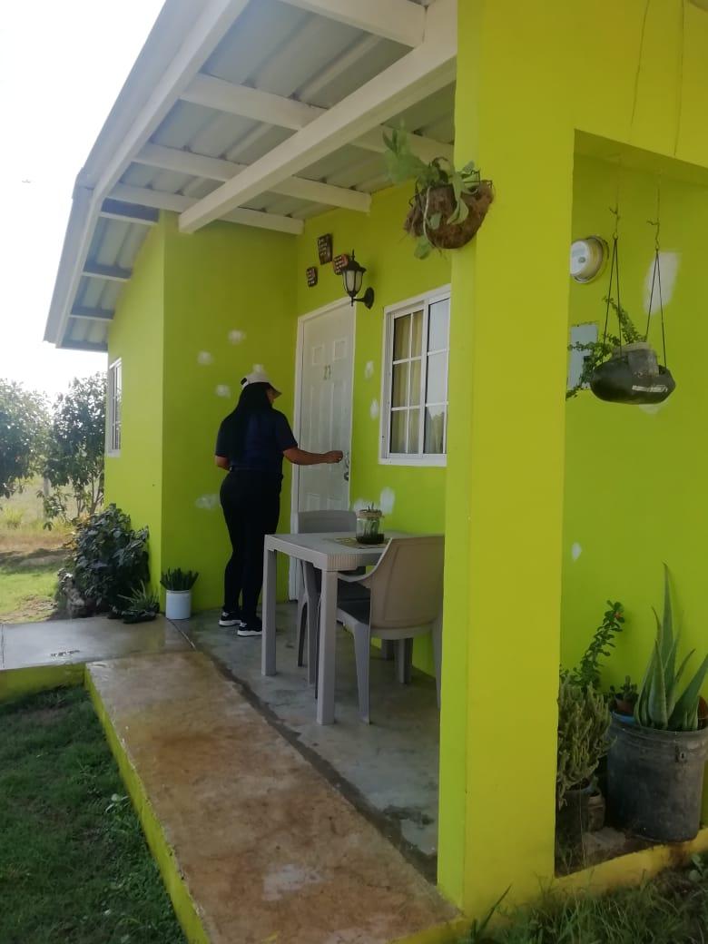 Panameños subarriendan a extranjeros en proyectos de interés social y reciben más de $100 en mensualidad