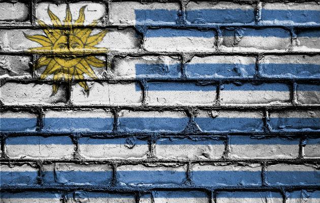 Una entrevista con el presidente electo de Uruguay Luis Lacalle Pou