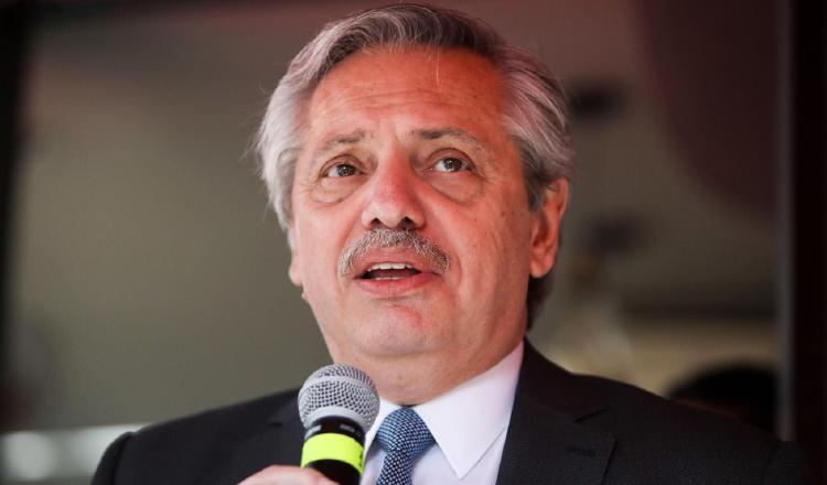 Misión del FMI llegará a Argentina para tratar la deuda soberana