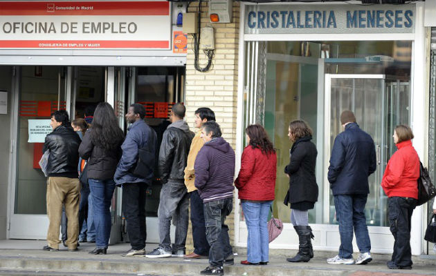 El desempleo en Brasil cae 11.2%, la menor tasa desde 2016