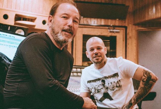 Residente hace duras confesiones y un tributo a Rubén Blades en su canción 'René'