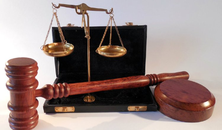 Invitan a foro sobre Derecho
