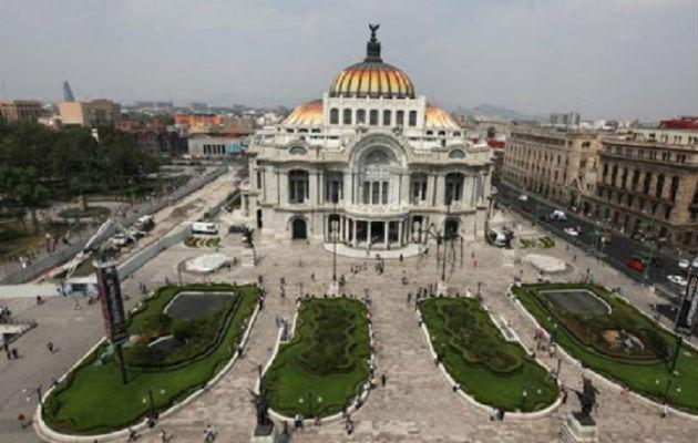 Latinoamérica arriesga su futuro por las deudas con China, EE.UU. y Rusia