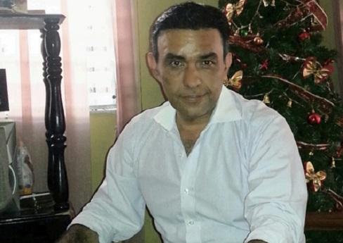 Fallece el periodista Omar Ortíz