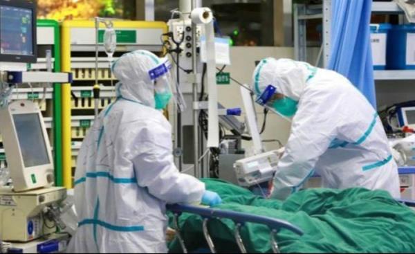 En Senegal confirman un primer caso positivo de coronavirus