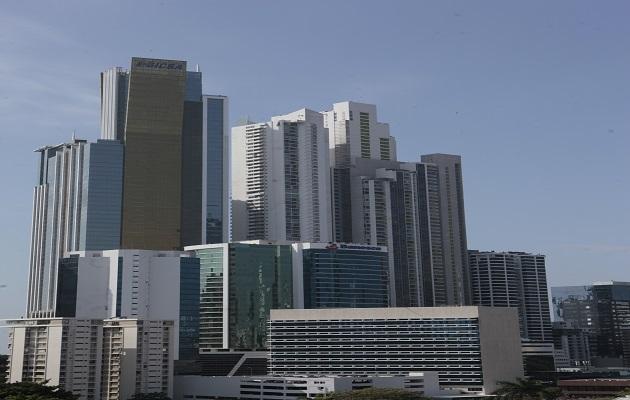 Economía panameña creció 3 por ciento durante el año 2019, la tasa más baja de los últimos años
