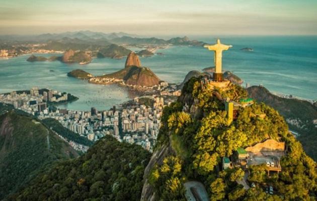 Brasil mantendrá una frágil recuperación en 2019, proyectan los economistas