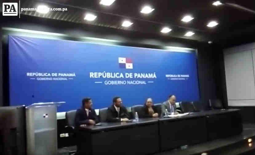 [VIDEO] ¿Cómo se prepara Panamá ante una inminente llegada del COVID-19?