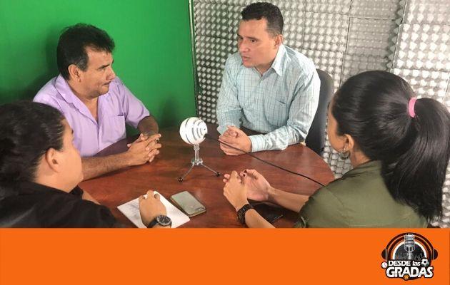 Desde Las Gradas: Legionarios en la Liga Panameña de Fútbol