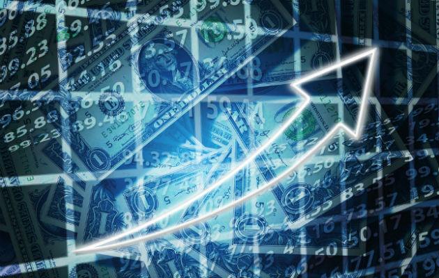 Intuit comprará Credit Karma para crear un gigante de los datos financieros