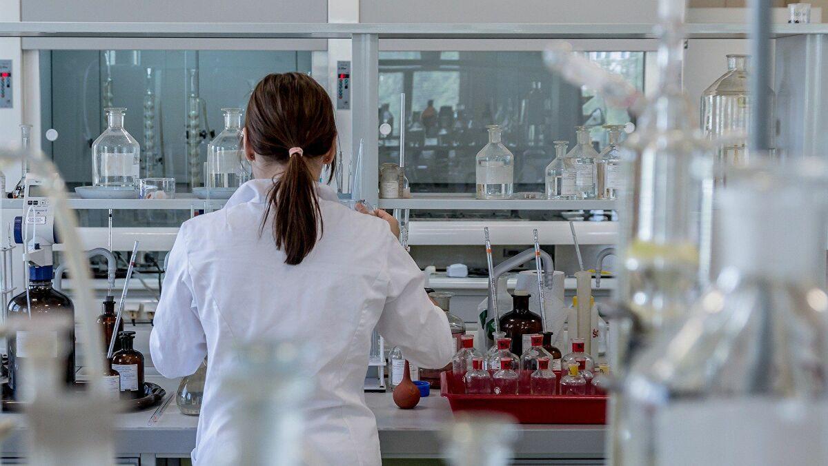 'Dinámica del empleo femenino en Panamá', será el tema del próximo Café Científico