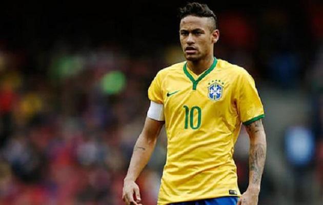 Brasil tomará  medidas con jugadores que lleguen de Europa debido al coronavirus