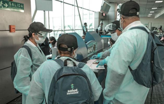 Minsa activará la línea de atención 169 para consultas sobre el coronavirus