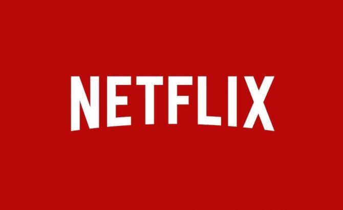 Netflix cancela su participación en un festival por coronavirus