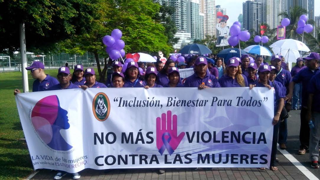 Mañana será el Dïa Internacional de la Mujer, habrán marchas a nivel mundial bajo el hashtag #8M