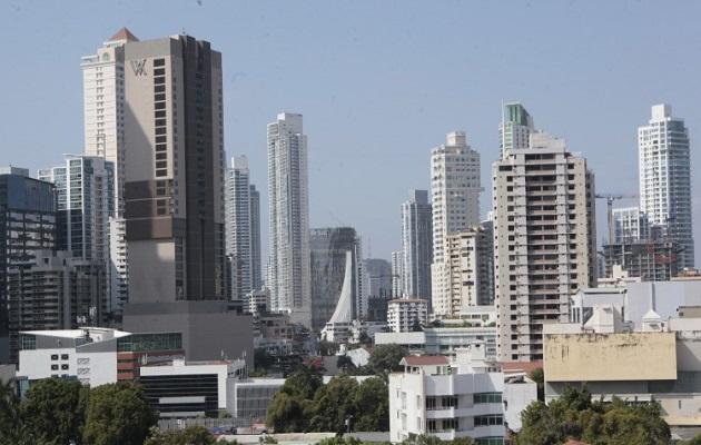 Deuda externa de la República de Panamá se sitúa en más de $104 mil millones