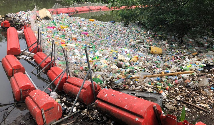 Un paso más en pro del medioambiente