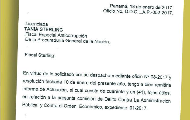 Reaseguradora de Juan Antonio Niño, vinculada a la investigación de Odebrecht. Foto/Archivos