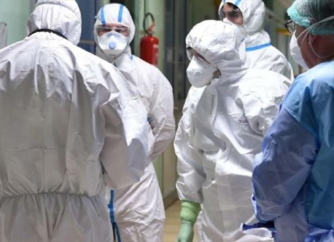 Panameños que mantuvieron contacto con costarricense resultaron negativos por el nuevo coronavirus (COVID-19)