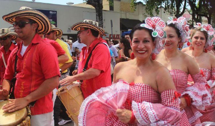 Festival de la Calle Ocho no se realizará