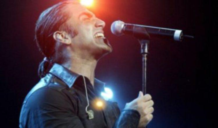 Canción de Alejandro Fernández causa controversia