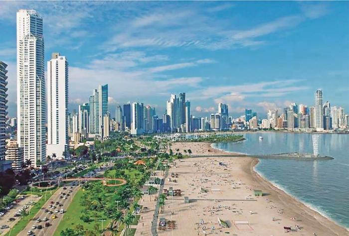 Juzgado admite amparo de garantías presentado  en contra proyecto de recuperación  playas de la ciudad
