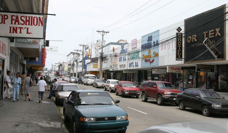 Colombia conocerá de inversiones en Panamá por intercambio de información