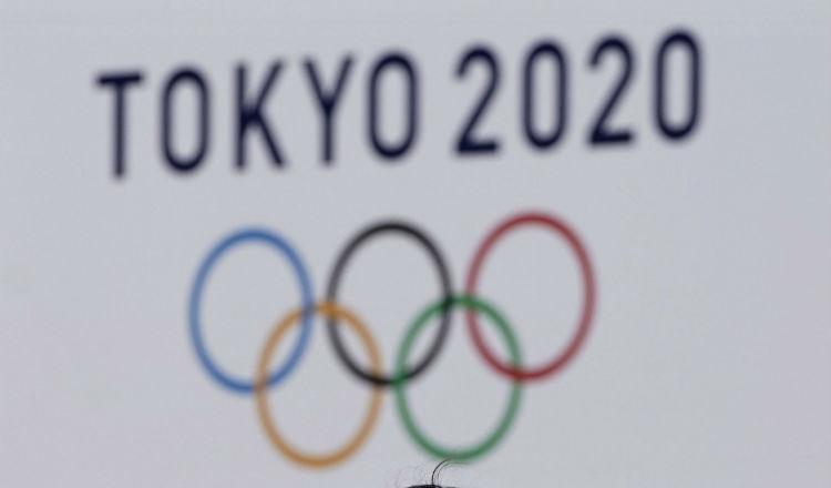 (COVID-19) ¿Qué pasa si sucede lo impensable y se cancela los Juegos Olímpicos Tokio 2020?