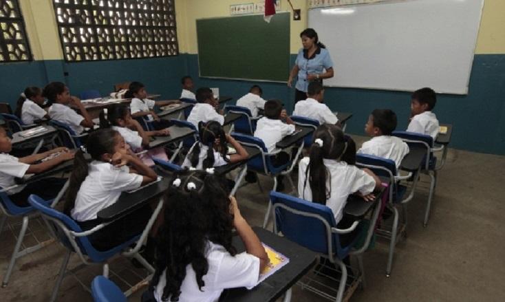 Suspenden clases a nivel nacional por incremento de casos de coronavirus