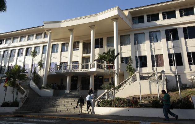 Corte Suprema de Justicia suspende decreto de la Alcaldía de Panamá que permite cobro de multas exhorbitantes