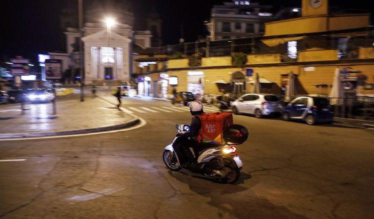 COVID-19 avanza rápido y se toma Latinoamérica