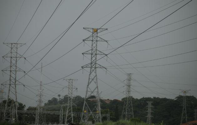 Se dispara el consumo de energía eléctrica nuevamente en el país