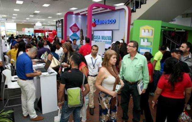 Suspenden Expo Vivienda 2020 y Verano Auto Show por coronavirus