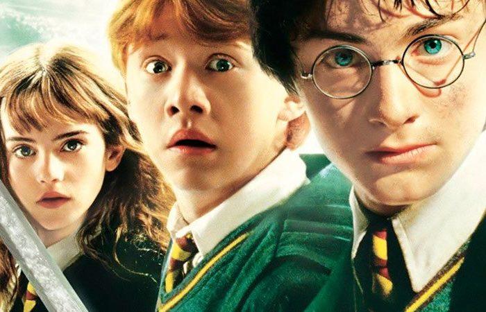 Primera edición de 'Harry Potter' se vende por $122,000