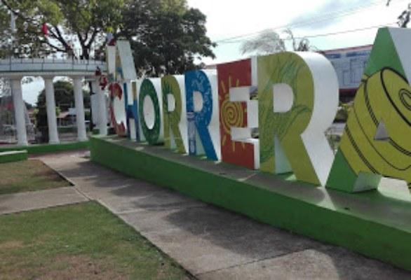 Niegan casos de coronavirus en el hospital Nicolás Solano de La Chorrera