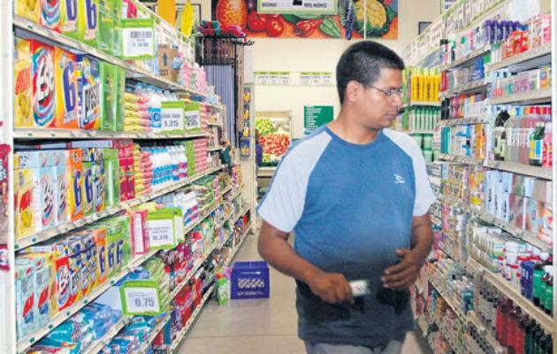 Mici confirma que si aumentan los productos de aseo se incluirán en el Control de precios