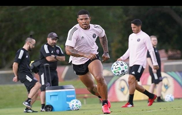 MLS y Concachampions suspenden actividad debido al coronavirus