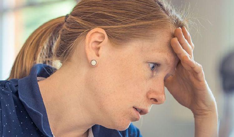 Gánele la carrera al estrés que le pudiera ocasionar la pandemia del coronavirus