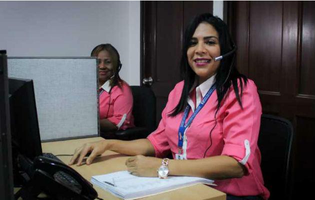 Coronavirus en Panamá: Banco Hipotecario Nacional suspende atención al cliente físicamente